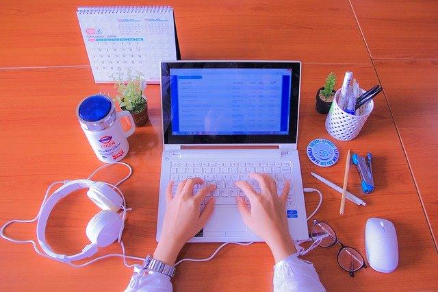 Los blogs y su importancia en la rama informativa