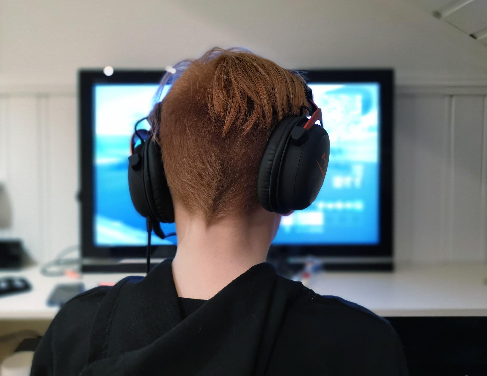 El crecimiento de los servicios de streaming