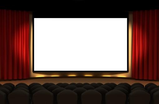 No te pierdas de los mejores estrenos del cine en esta cuarentena