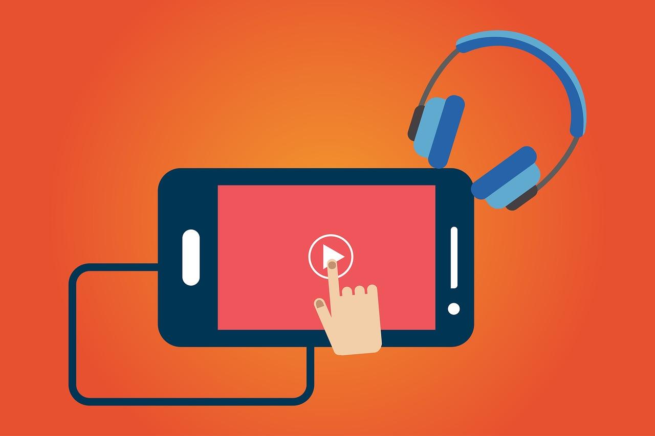¿Qué factores debes tener en cuenta al ver películas online?