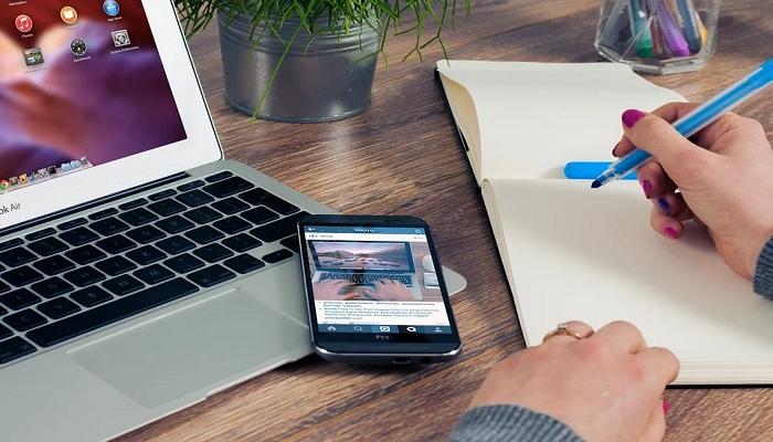 Consigue tu trabajo soñado con Elearning Digital
