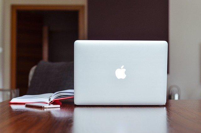 ¿Vale la pena comprar una Mac de segunda mano?