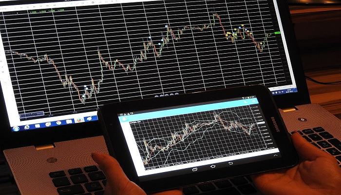 El trading online como carrera profesional