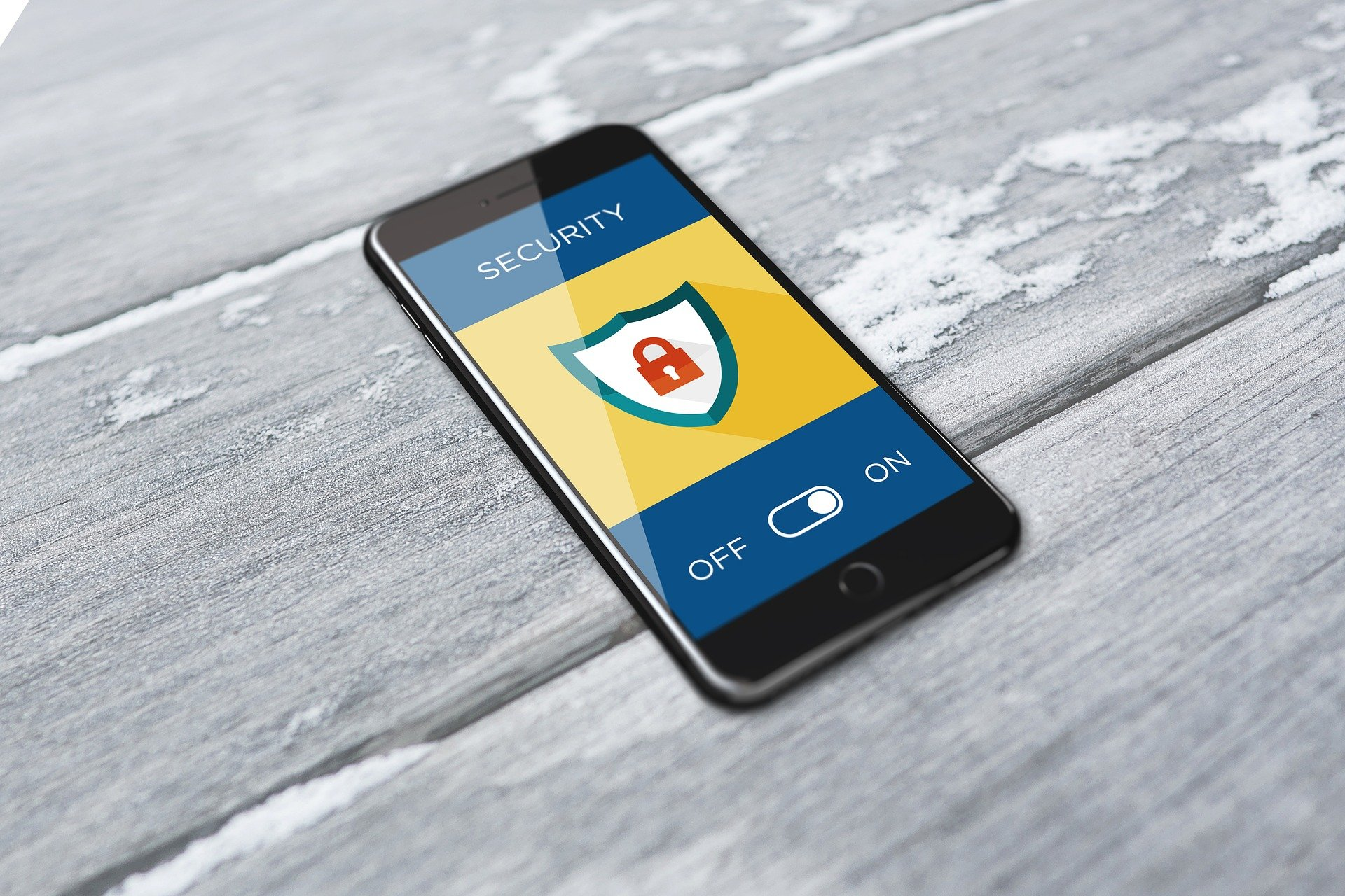 Tu mejor opción para proteger tu empresa es WATCHGUARD