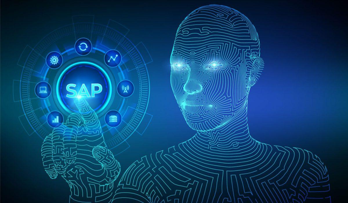 Extiende la participación de tecnología innovadora en tú empresa