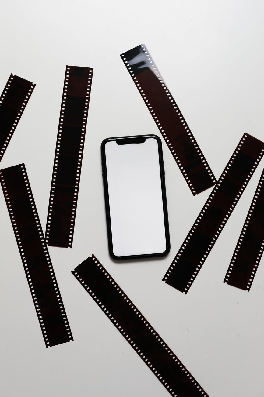 Los nuevos Smartphone que no deberás tener para el 2021