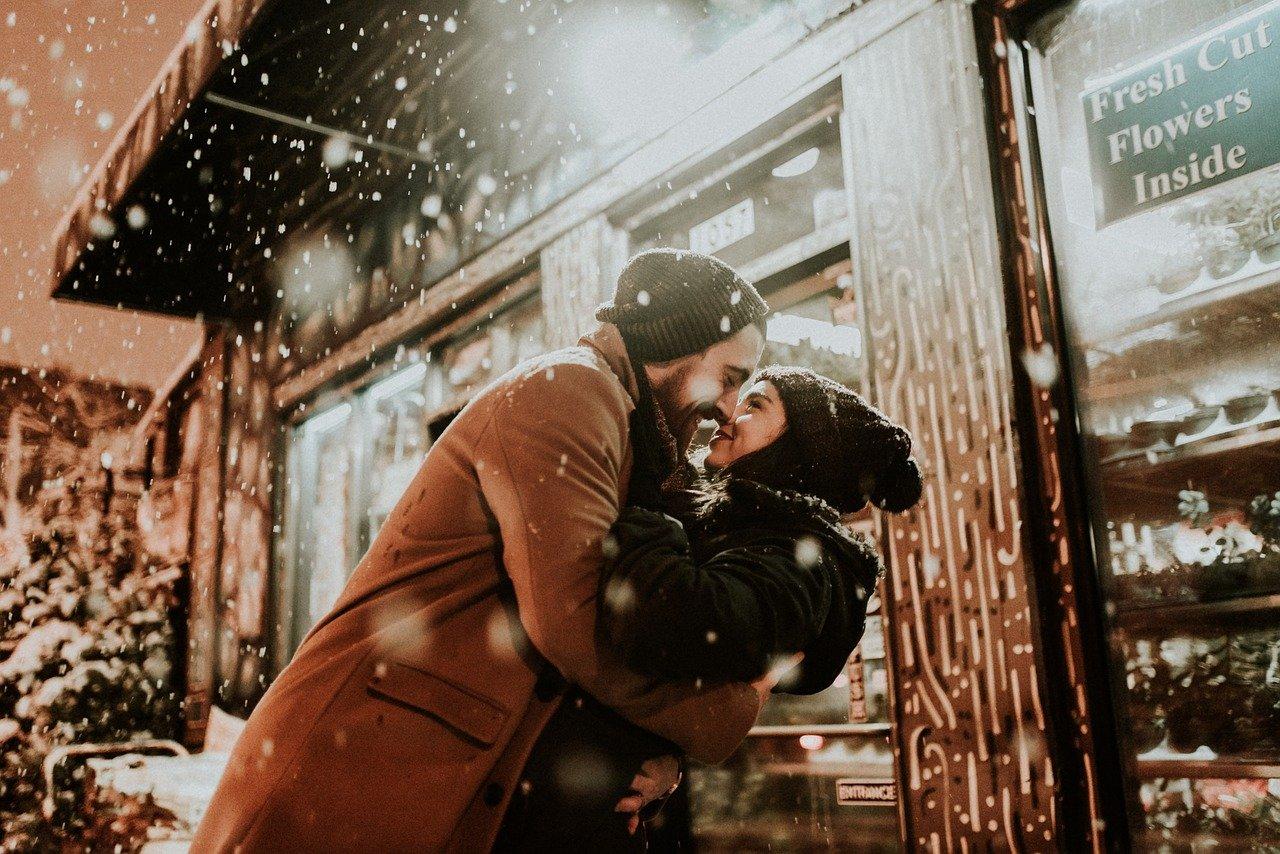 Evitar infidelidades mediante amarres de amor
