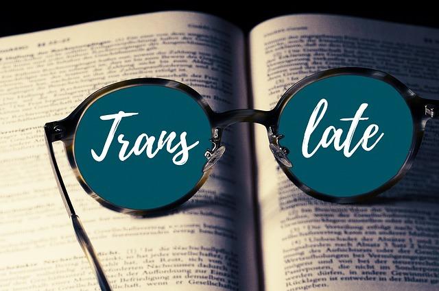 ¿Por qué contratar a un traductor profesional?