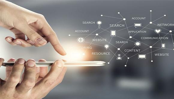 Como innovar en un mercado marcado con las tendencias de la tecnología