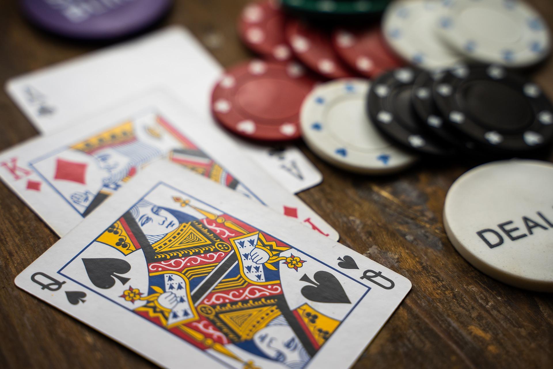 Los mejores juegos de mesa de todos los tiempos