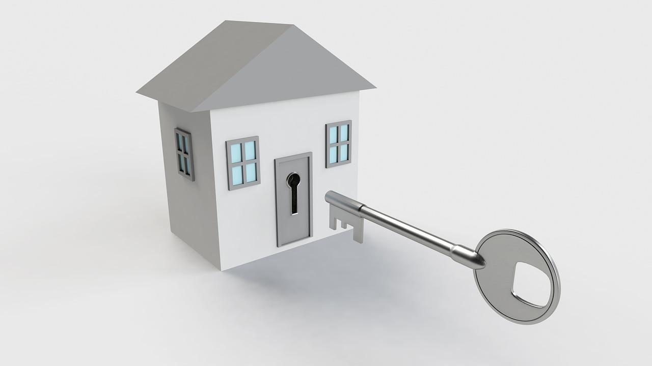 """Hipotecas, aquí está la guía para elegir la fórmula """"perfecta"""""""