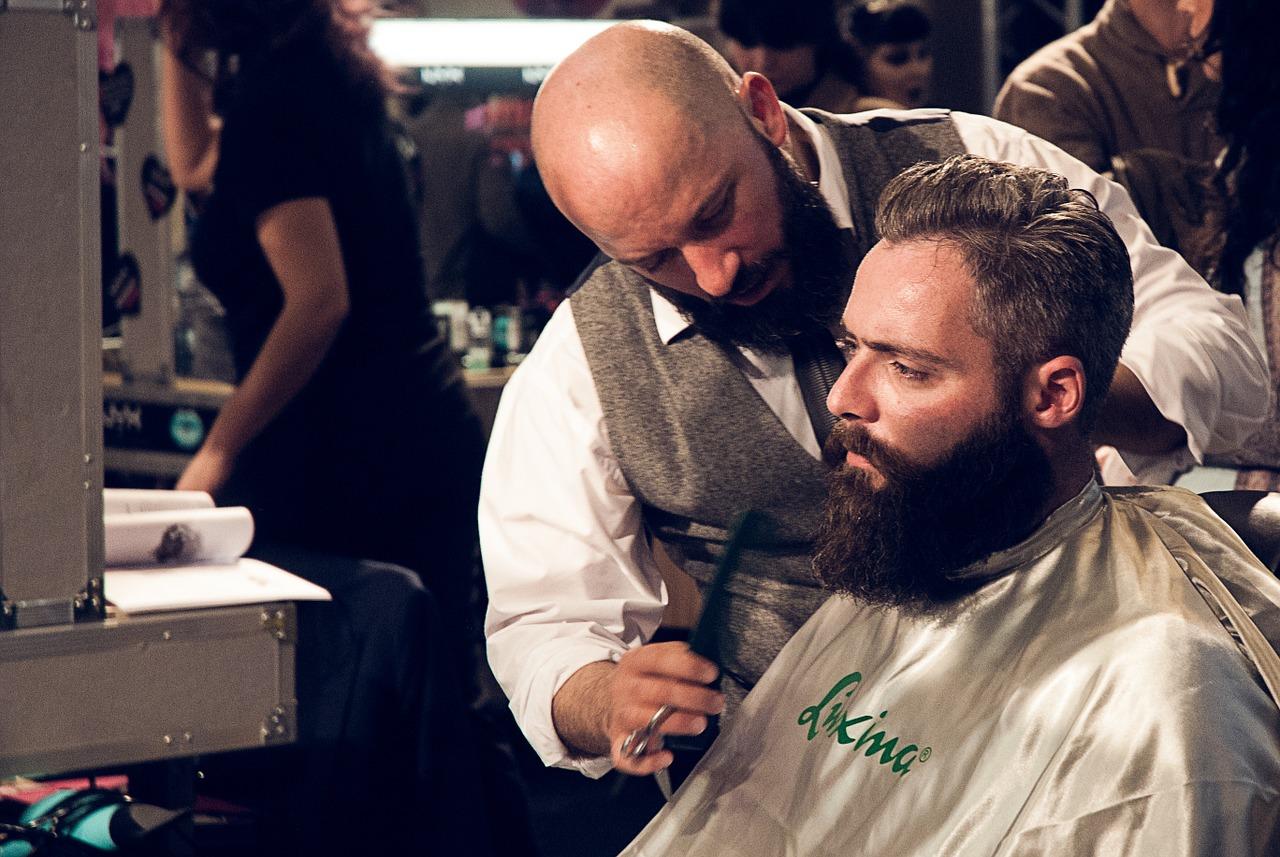 ¿Cómo convertirse en peluquero? ¿Dónde aprender?