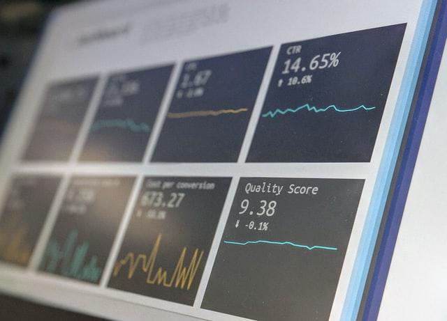 La importancia de la reputación digital en los negocios