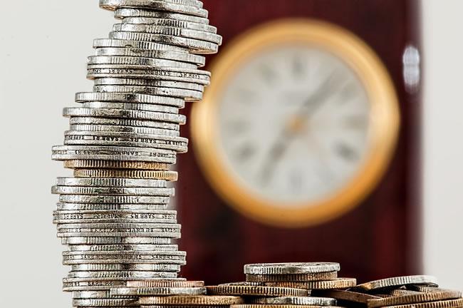 Conoce la mejor forma de aprovechar tu dinero, para multiplicarlo al instante