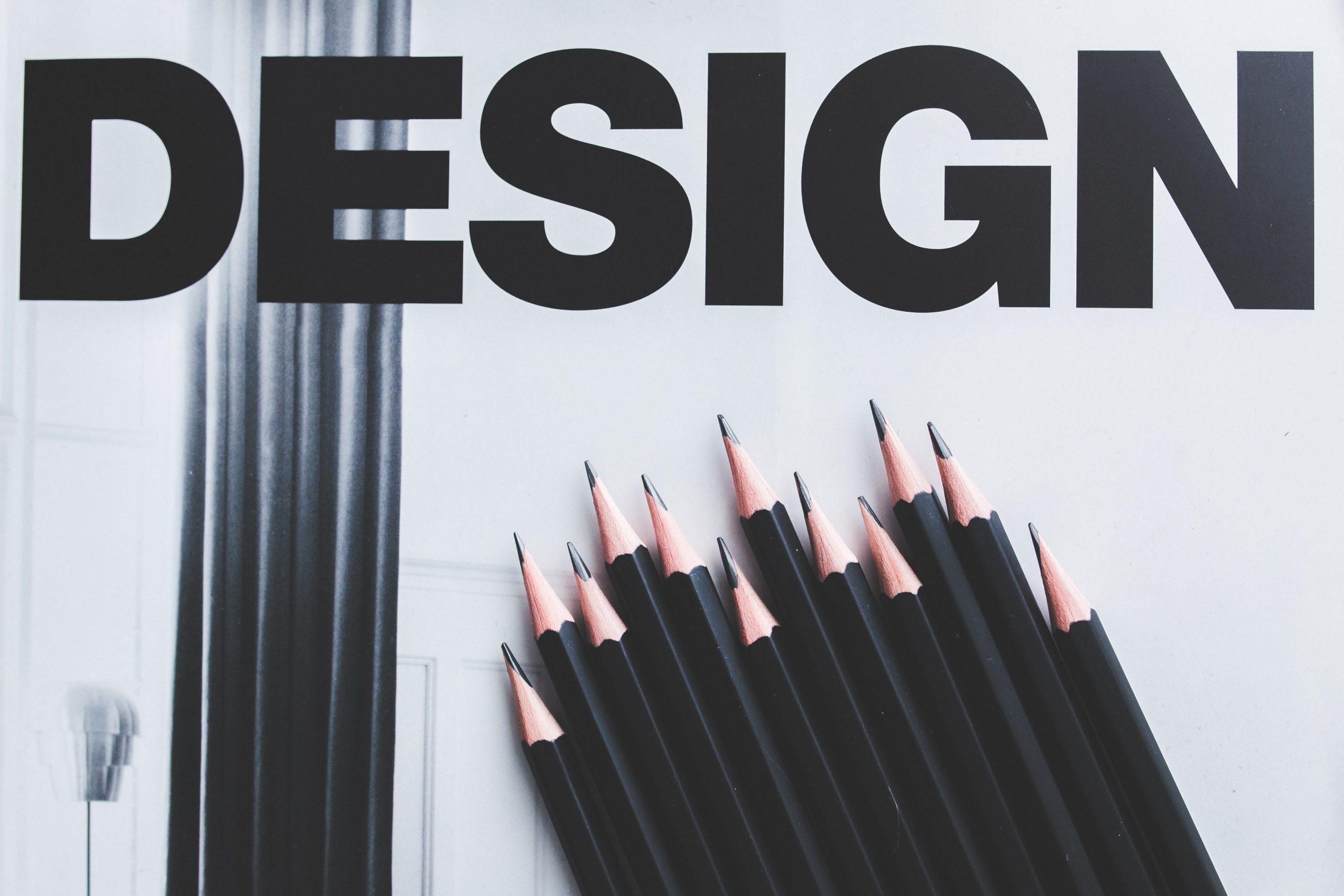 ¿Por qué implementar el branding en tu negocio?
