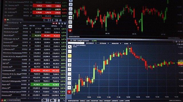 ¿Buscando un buen bróker para Forex? Lee la información
